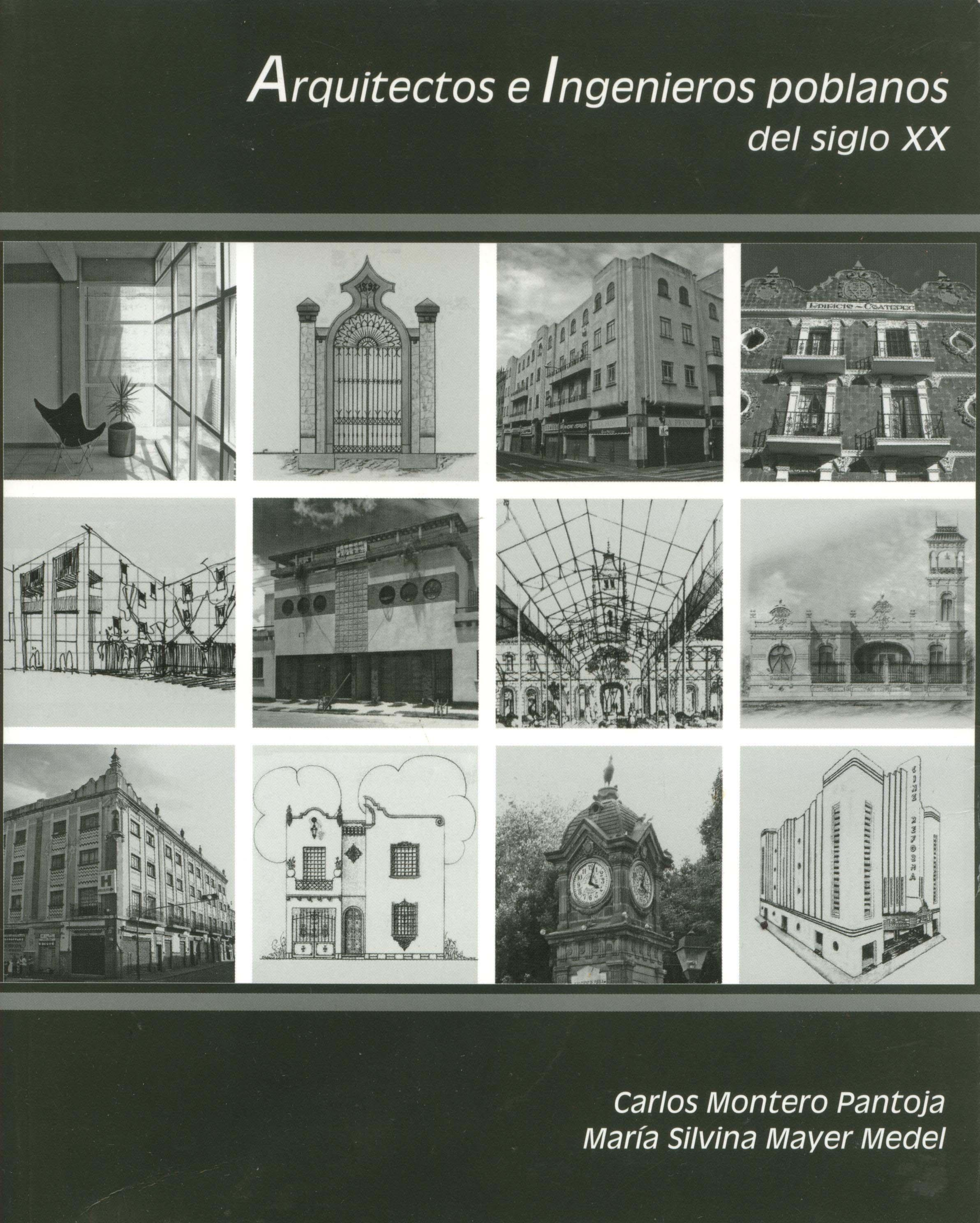 Novedades libros y revistas Arquitectura del siglo 20 wikipedia